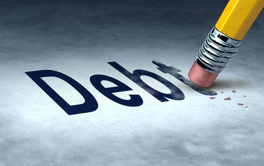 What Happens to Your Debt at Death?