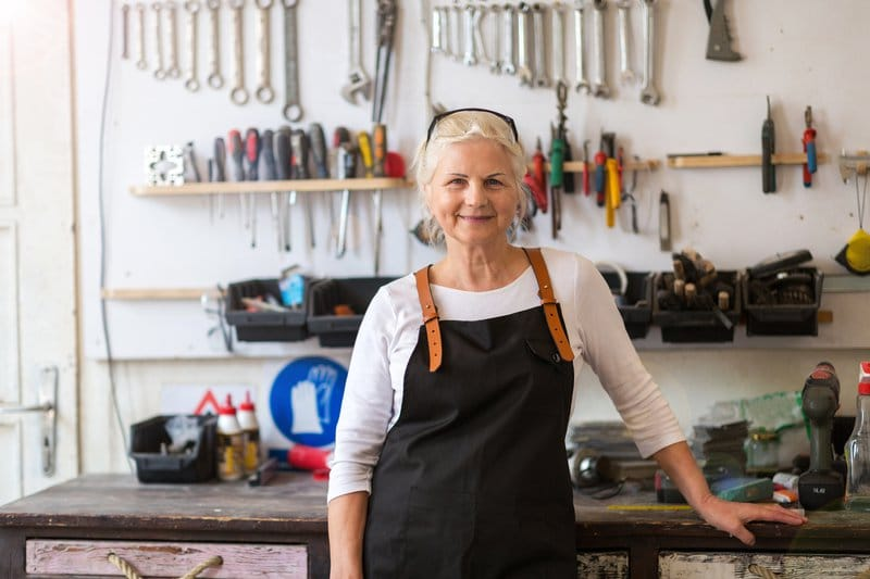 Is that side hustle a business or a hobby? Know the difference to avoid issues with the IRS.
